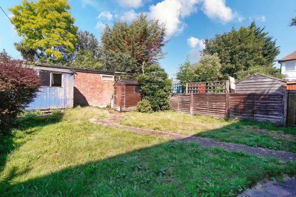 2 bed flat for sale in Blenheim Court, Sidcup, DA14  - Property Image 6