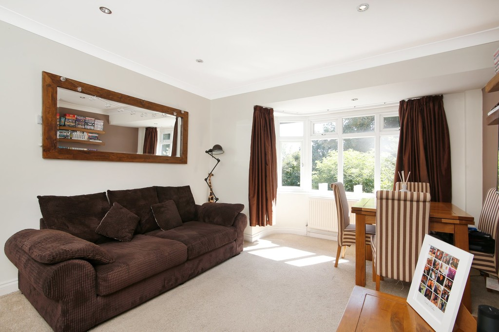 2 bed flat for sale in Blenheim Court, Sidcup, DA14  - Property Image 7
