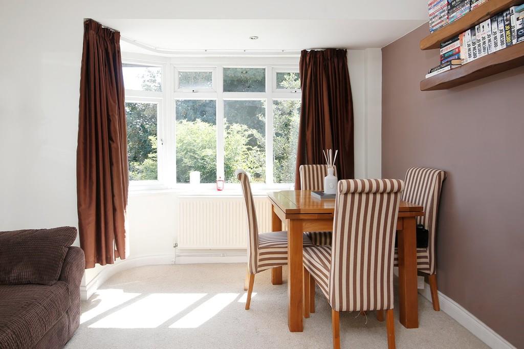 2 bed flat for sale in Blenheim Court, Sidcup, DA14  - Property Image 8