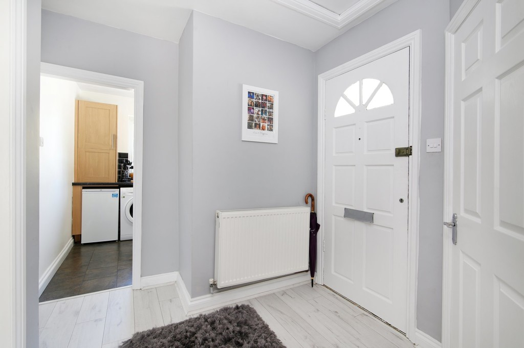 2 bed flat for sale in Blenheim Court, Sidcup, DA14  - Property Image 9