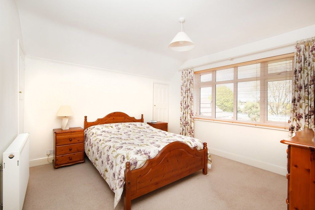 5 bed house for sale in Faraday Avenue, Sidcup, DA14  - Property Image 13