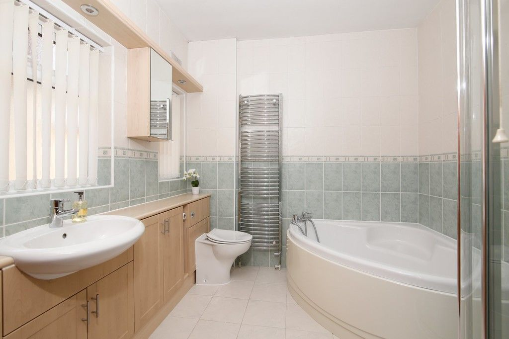 5 bed house for sale in Faraday Avenue, Sidcup, DA14  - Property Image 6