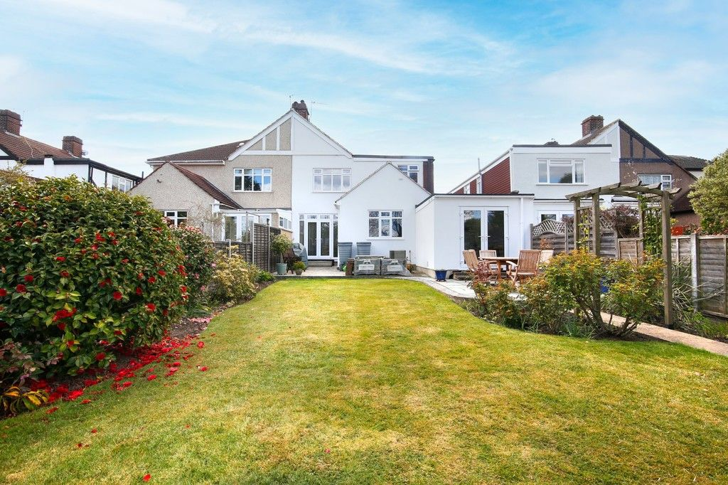 5 bed house for sale in Faraday Avenue, Sidcup, DA14  - Property Image 8