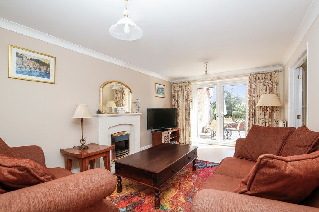 4 bed house for sale in Hemmings Close, Sidcup, DA14  - Property Image 2