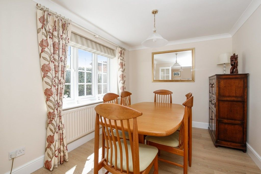4 bed house for sale in Hemmings Close, Sidcup, DA14  - Property Image 11