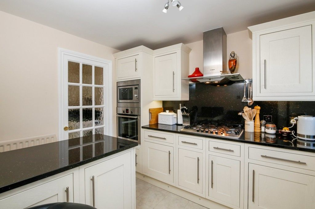 4 bed house for sale in Hemmings Close, Sidcup, DA14  - Property Image 12