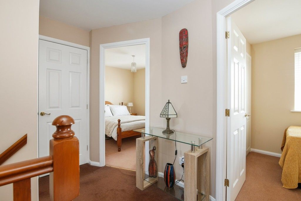 4 bed house for sale in Hemmings Close, Sidcup, DA14  - Property Image 13