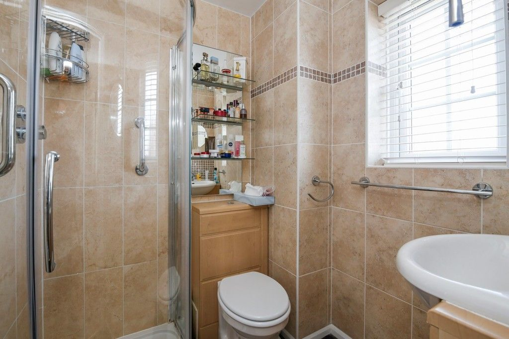 4 bed house for sale in Hemmings Close, Sidcup, DA14  - Property Image 15