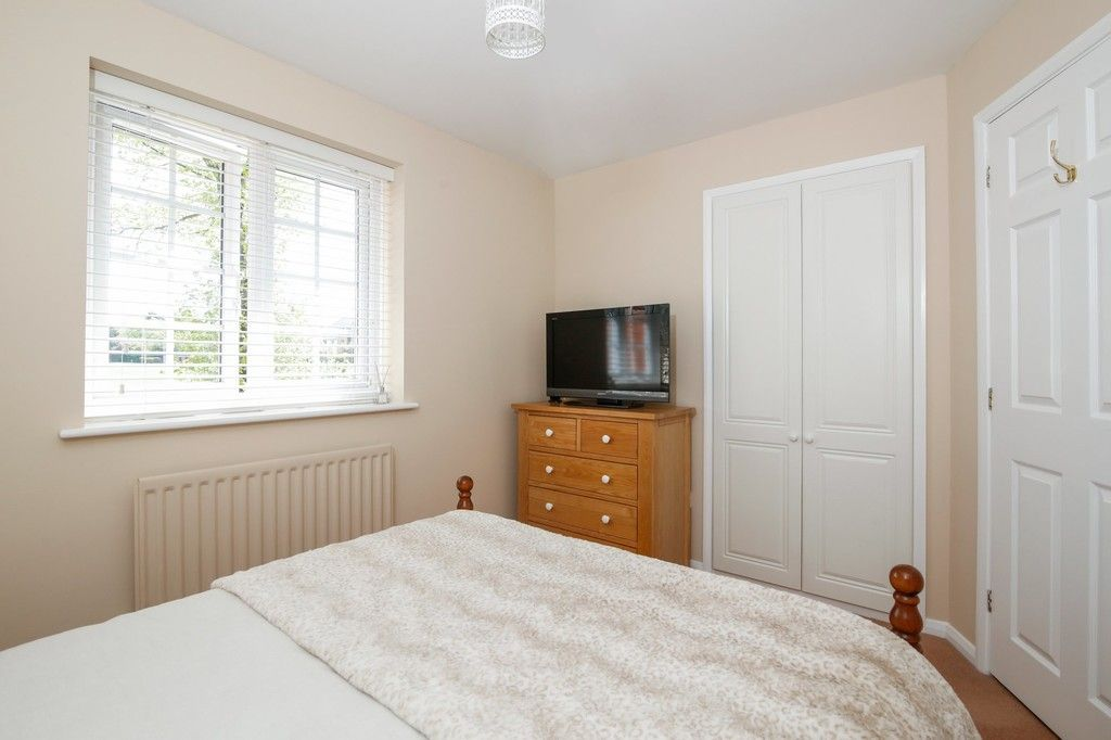 4 bed house for sale in Hemmings Close, Sidcup, DA14  - Property Image 16