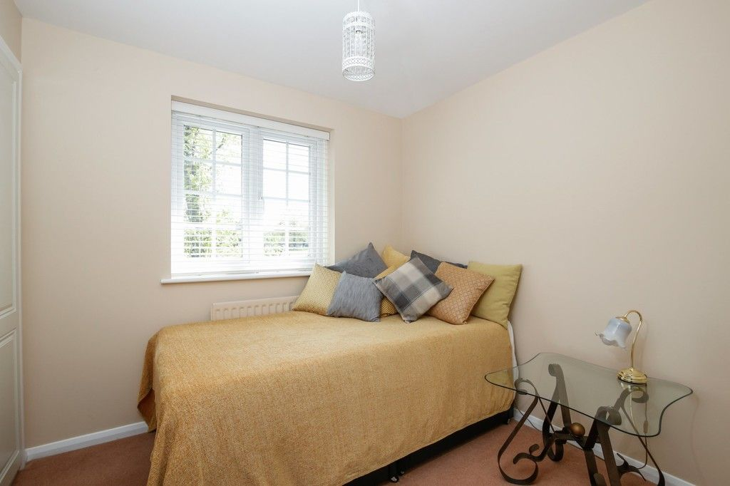 4 bed house for sale in Hemmings Close, Sidcup, DA14  - Property Image 17