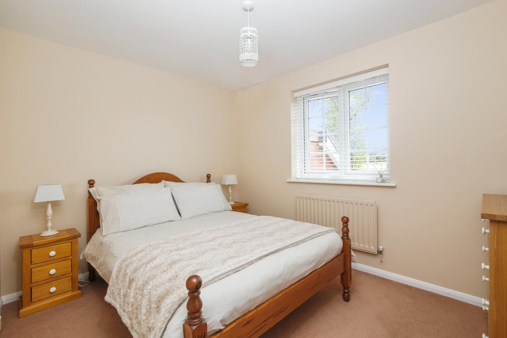 4 bed house for sale in Hemmings Close, Sidcup, DA14  - Property Image 6