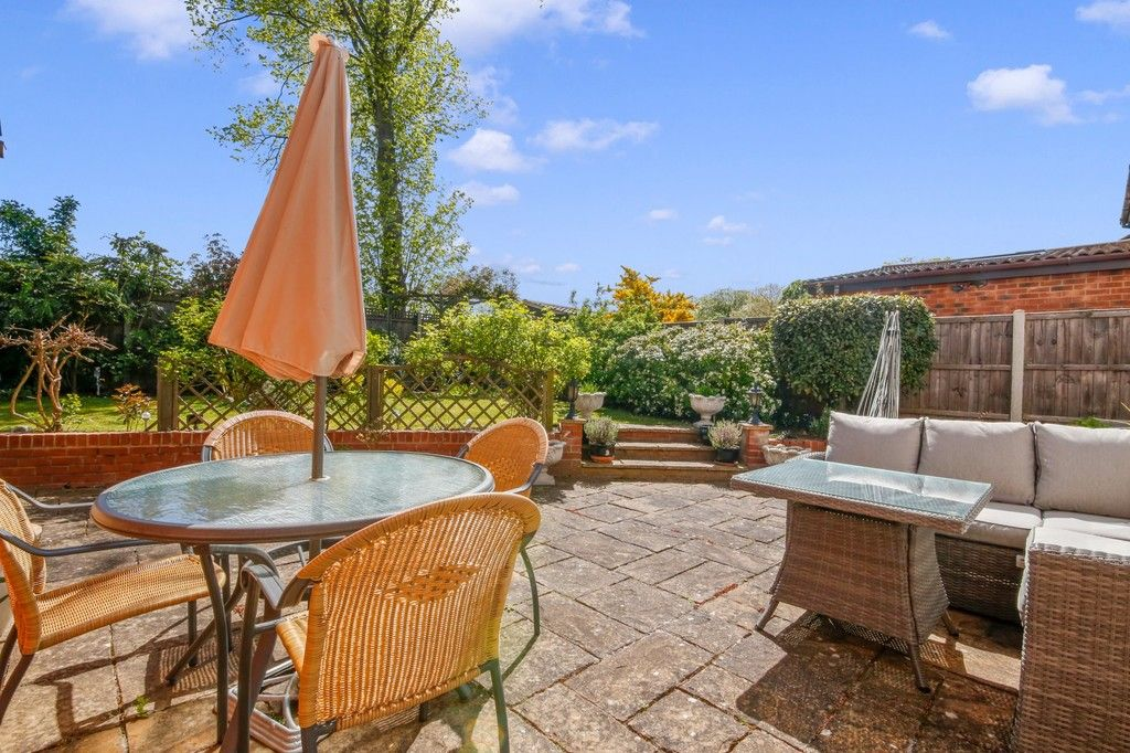 4 bed house for sale in Hemmings Close, Sidcup, DA14  - Property Image 8