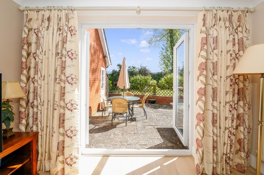 4 bed house for sale in Hemmings Close, Sidcup, DA14  - Property Image 10