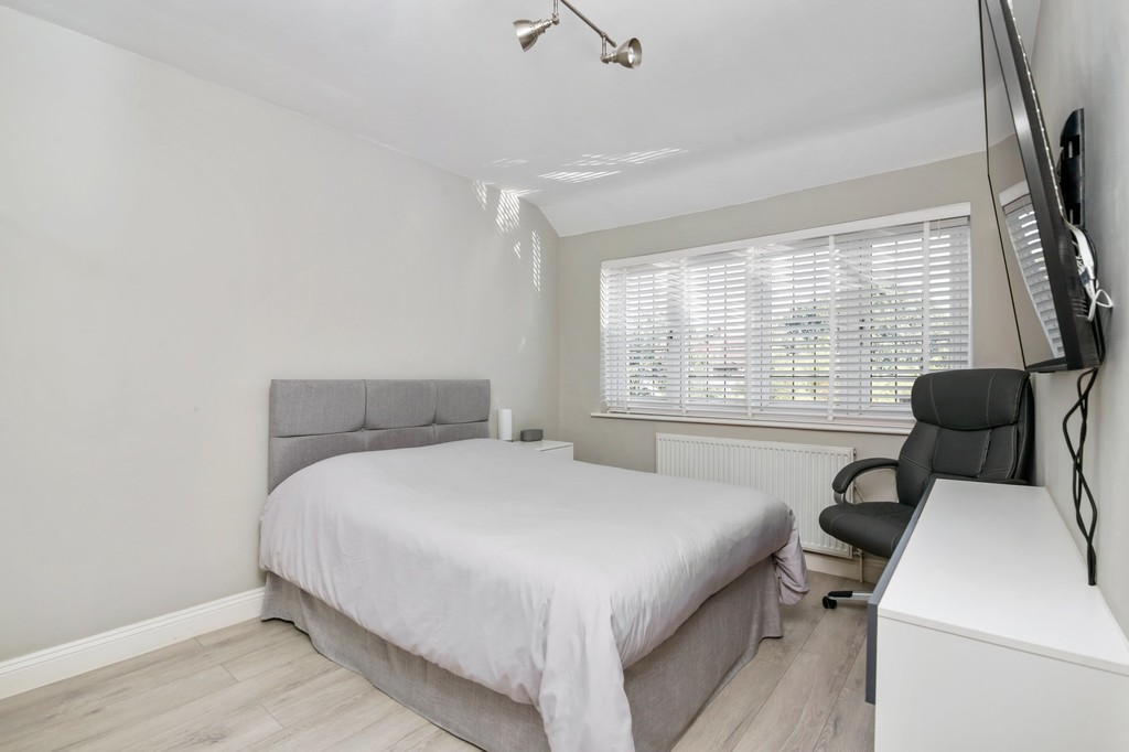 4 bed house for sale in Meadow View, Sidcup, DA15  - Property Image 18