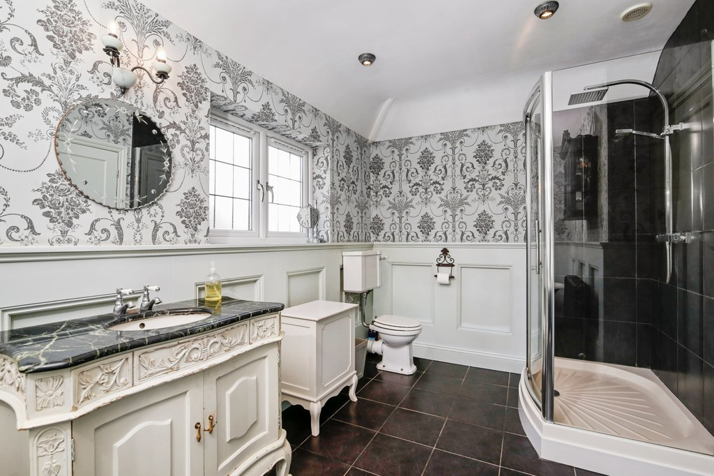 4 bed house for sale in Meadow View, Sidcup, DA15  - Property Image 20