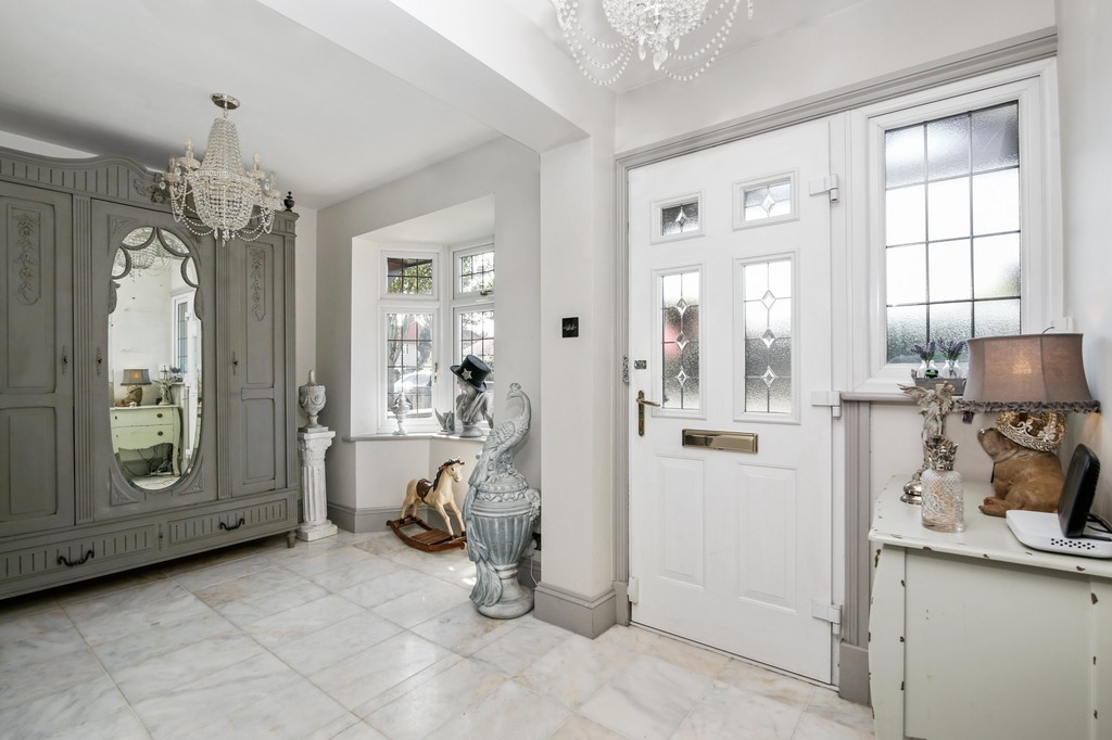 4 bed house for sale in Meadow View, Sidcup, DA15  - Property Image 5