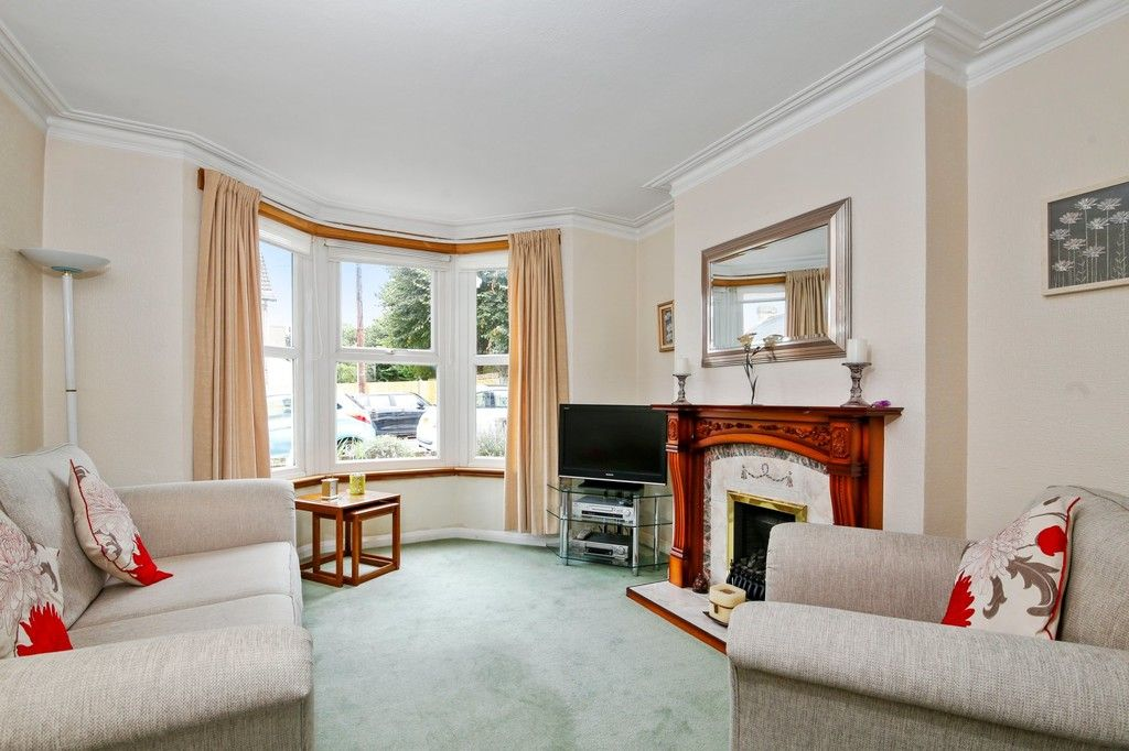 3 bed house for sale in Bedford Road, Sidcup, DA15  - Property Image 2