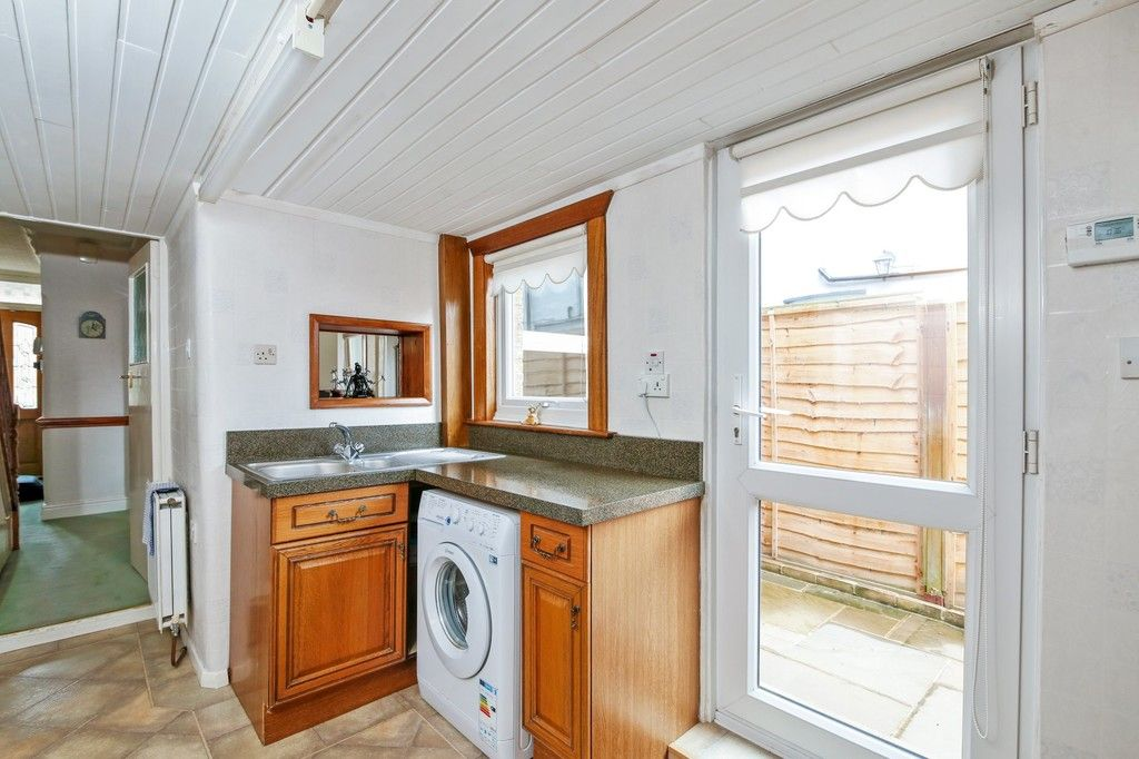 3 bed house for sale in Bedford Road, Sidcup, DA15  - Property Image 11