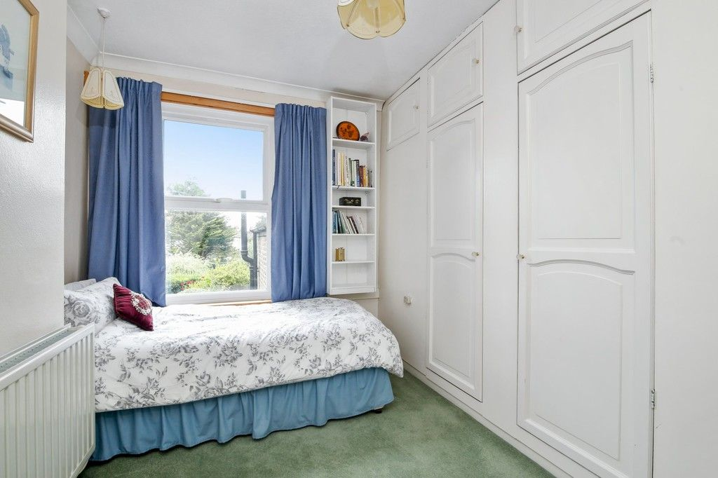 3 bed house for sale in Bedford Road, Sidcup, DA15  - Property Image 13