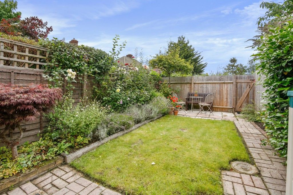 3 bed house for sale in Bedford Road, Sidcup, DA15  - Property Image 14