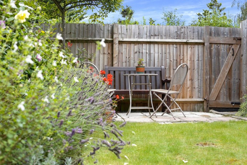 3 bed house for sale in Bedford Road, Sidcup, DA15  - Property Image 15