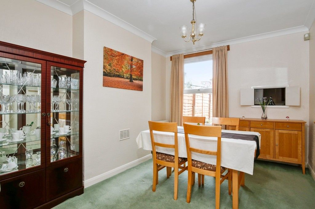 3 bed house for sale in Bedford Road, Sidcup, DA15  - Property Image 3