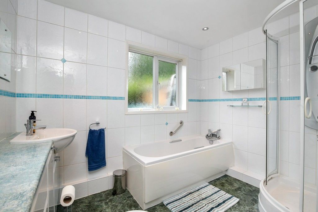 3 bed house for sale in Bedford Road, Sidcup, DA15  - Property Image 6