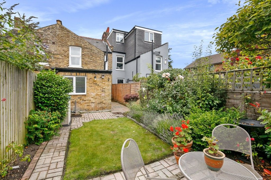 3 bed house for sale in Bedford Road, Sidcup, DA15  - Property Image 7