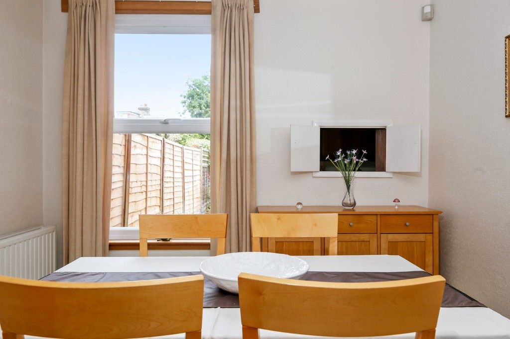 3 bed house for sale in Bedford Road, Sidcup, DA15  - Property Image 9