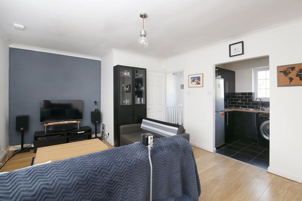 1 bed flat for sale in Bay Tree Close, Sidcup, DA15  - Property Image 2