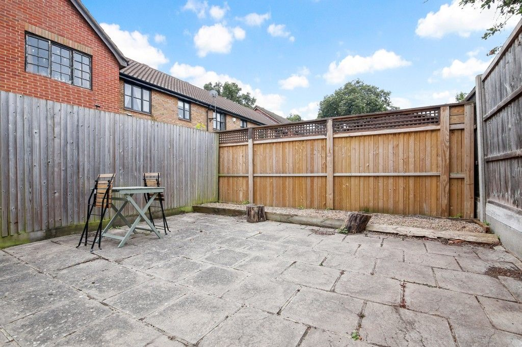1 bed flat for sale in Bay Tree Close, Sidcup, DA15  - Property Image 12