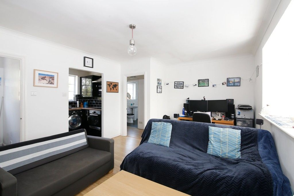 1 bed flat for sale in Bay Tree Close, Sidcup, DA15  - Property Image 3
