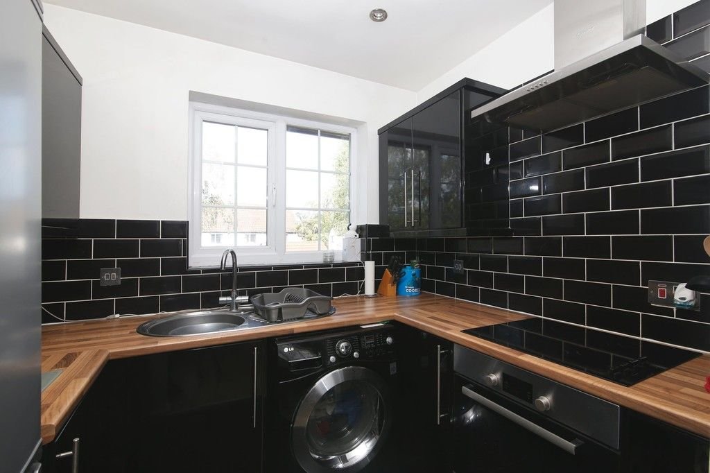 1 bed flat for sale in Bay Tree Close, Sidcup, DA15  - Property Image 4