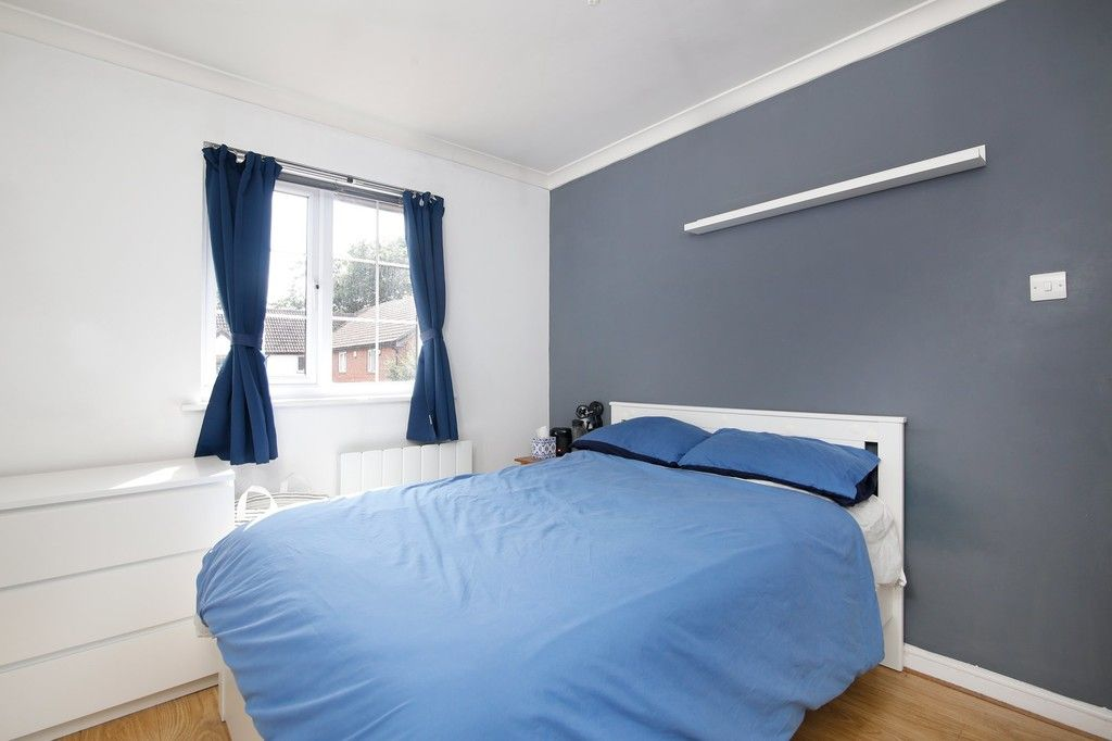 1 bed flat for sale in Bay Tree Close, Sidcup, DA15  - Property Image 5