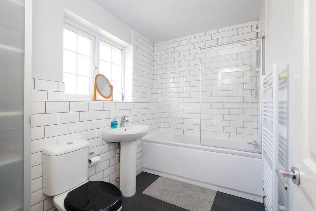 1 bed flat for sale in Bay Tree Close, Sidcup, DA15  - Property Image 6