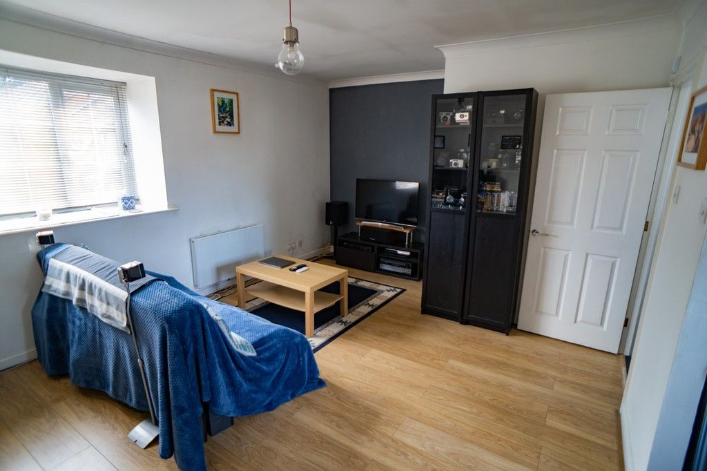 1 bed flat for sale in Bay Tree Close, Sidcup, DA15  - Property Image 7
