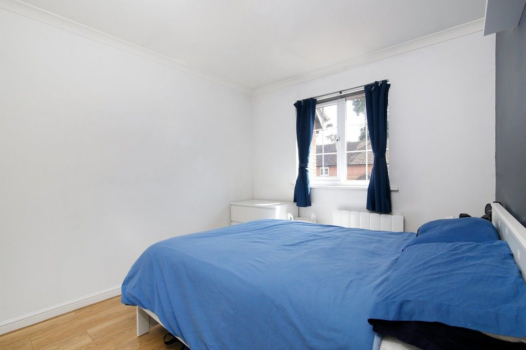 1 bed flat for sale in Bay Tree Close, Sidcup, DA15  - Property Image 8