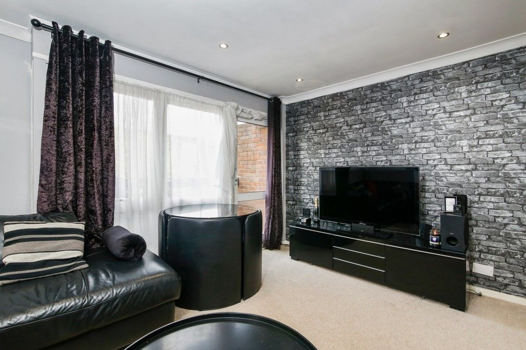 2 bed flat for sale in Longlands Road, Sidcup, DA15  - Property Image 6