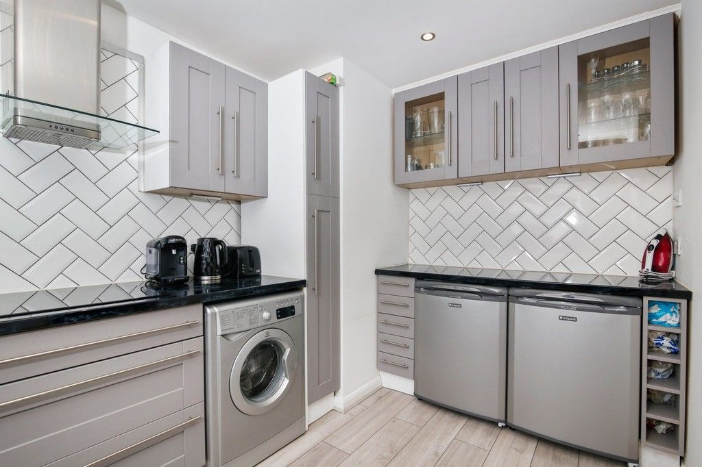 2 bed flat for sale in Longlands Road, Sidcup, DA15  - Property Image 7