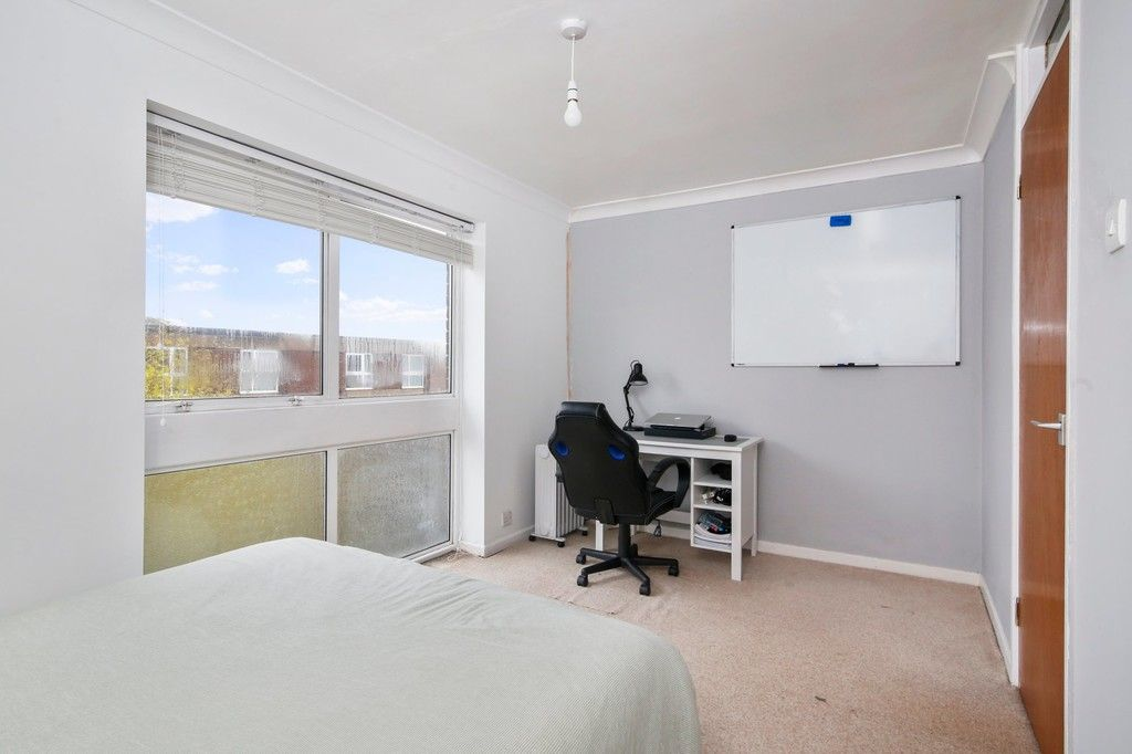 2 bed flat for sale in Longlands Road, Sidcup, DA15  - Property Image 10