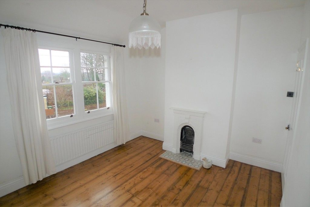 2 bed house for sale in Woodside Road, Sidcup, DA15  - Property Image 2