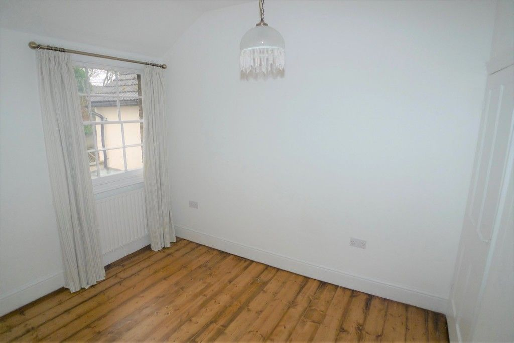2 bed house for sale in Woodside Road, Sidcup, DA15  - Property Image 11