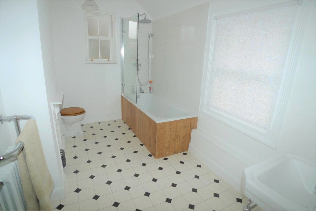 2 bed house for sale in Woodside Road, Sidcup, DA15  - Property Image 12