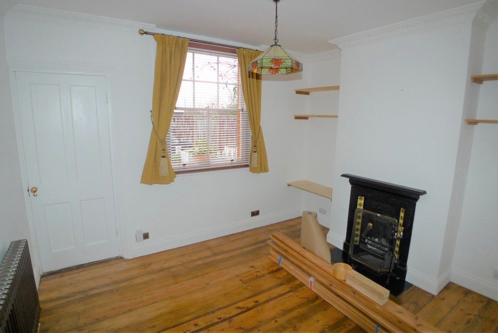 2 bed house for sale in Woodside Road, Sidcup, DA15  - Property Image 13