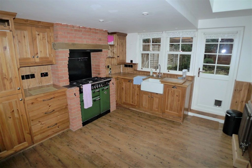 2 bed house for sale in Woodside Road, Sidcup, DA15  - Property Image 3