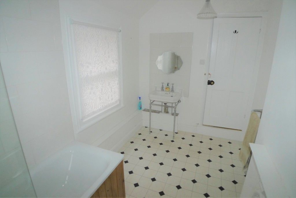 2 bed house for sale in Woodside Road, Sidcup, DA15  - Property Image 5