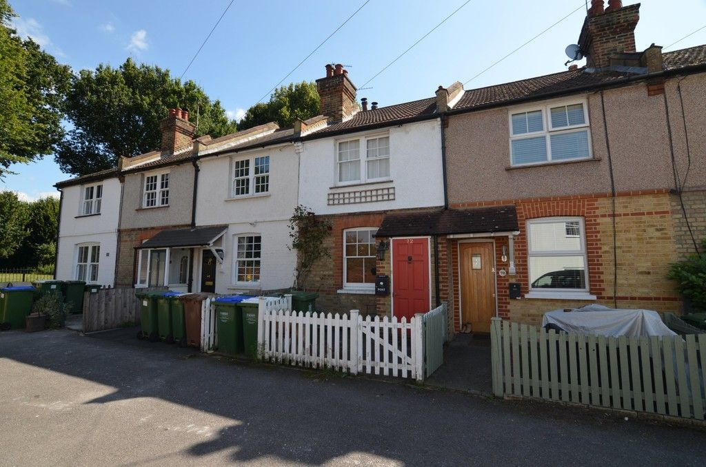2 bed house for sale in Woodside Road, Sidcup, DA15  - Property Image 7