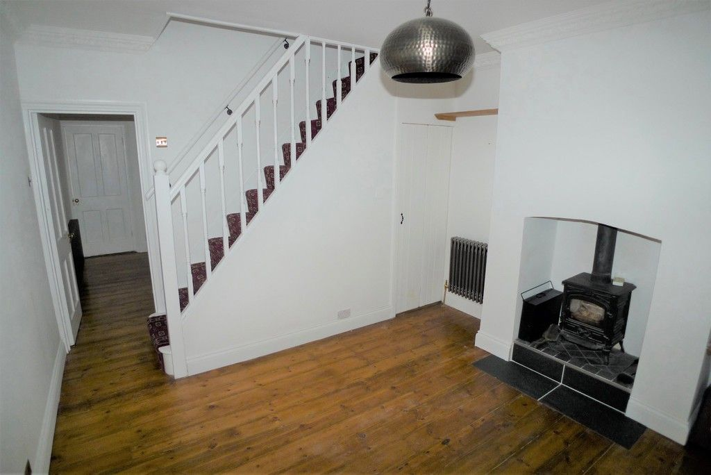 2 bed house for sale in Woodside Road, Sidcup, DA15  - Property Image 8