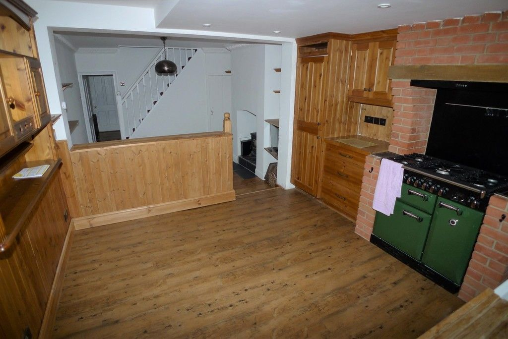 2 bed house for sale in Woodside Road, Sidcup, DA15  - Property Image 9