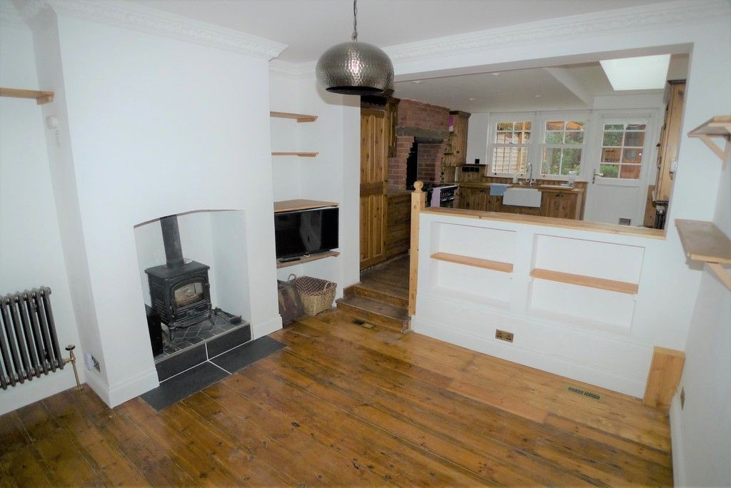 2 bed house for sale in Woodside Road, Sidcup, DA15  - Property Image 10